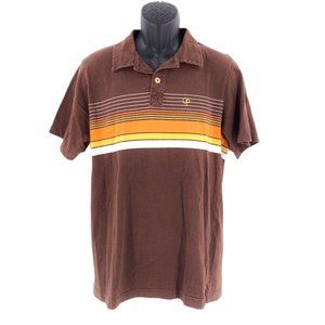 VINTAGE OP Polo Style Shirt